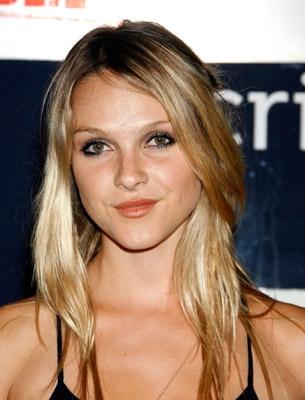 Beau Garrett 1237345811 Celebrity Nude PETA. Sophie Monk