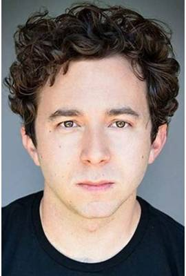 Aaron Himelstein Profile Photo