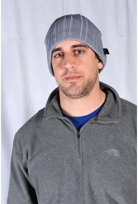 Aaron Rodgers Profile Photo