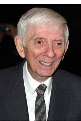 Aaron Spelling Profile Photo