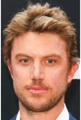 Adam Demos Profile Photo