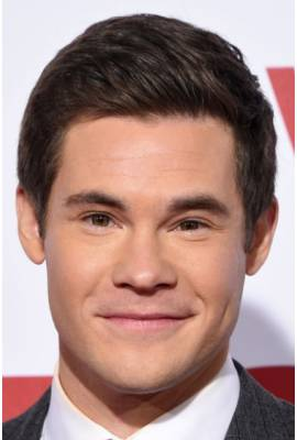 Adam DeVine Profile Photo