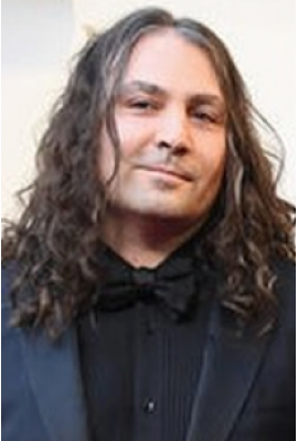 Adam Granduciel Profile Photo