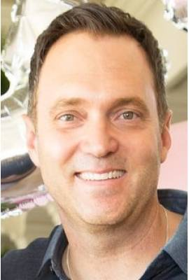 Adam Housley Profile Photo