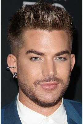 Adam Lambert Profile Photo