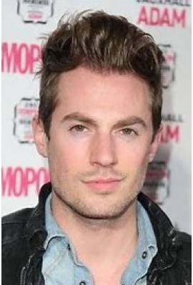 Adam Pitts Profile Photo