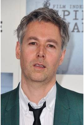 Adam Yauch Profile Photo