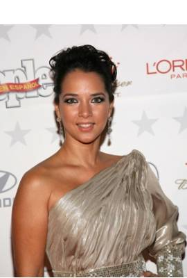 Adamari Lopez Profile Photo