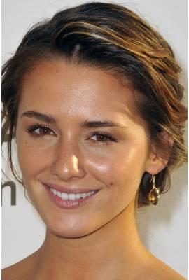 Addison Timlin Profile Photo