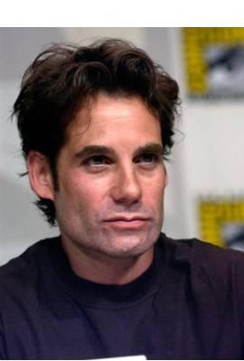 Adrian Pasdar Profile Photo