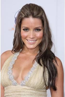 Adriana Fonseca Profile Photo