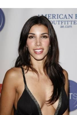 Adrianna Costa Profile Photo