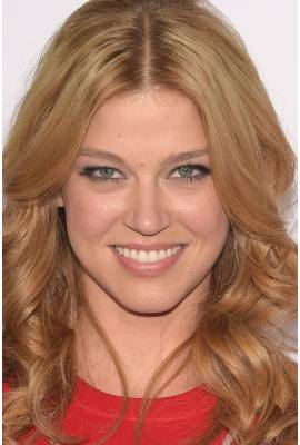 Adrianne Palicki Profile Photo