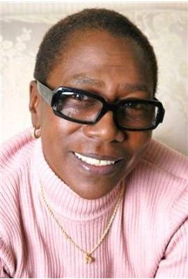 Afeni Shakur Profile Photo