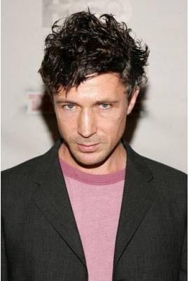 Aiden Gillen Profile Photo