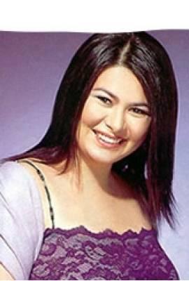 Aiko Melendez Profile Photo