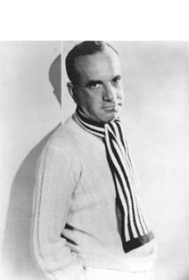 Al Jolson Profile Photo