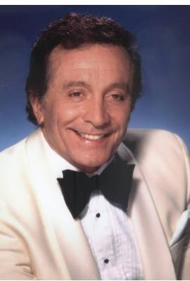 Al Martino Profile Photo