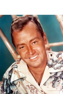 Alan Ladd Profile Photo