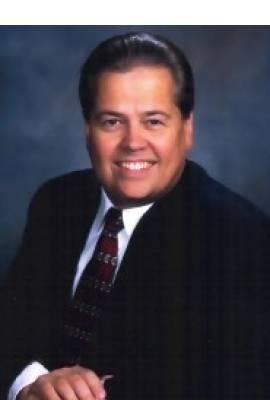 Alan Osmond Profile Photo