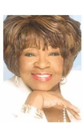 Albertina Walker Profile Photo