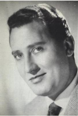 Alberto Sordi Profile Photo