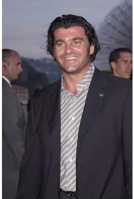 Alberto Tomba Profile Photo