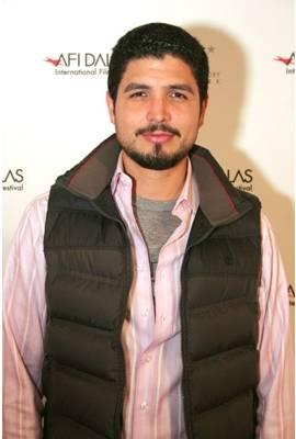Alejandro Gomez Monteverde Profile Photo