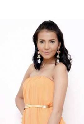 Alessandra de Rossi Profile Photo