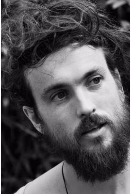 Alex Ebert Profile Photo