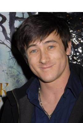 Alex Frost Profile Photo