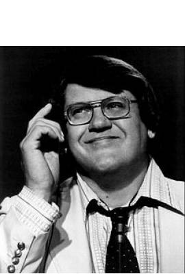 Alex Karras Profile Photo