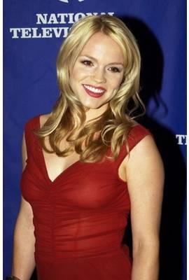Alexa Havins Profile Photo