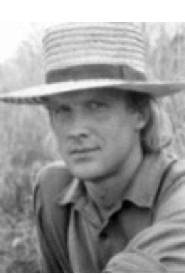 Alexander Godunov Profile Photo