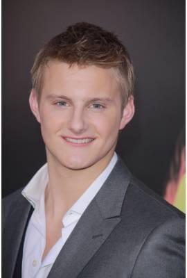 Alexander Ludwig Profile Photo
