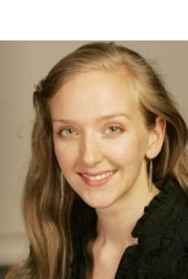 Alexandra Jamieson Profile Photo