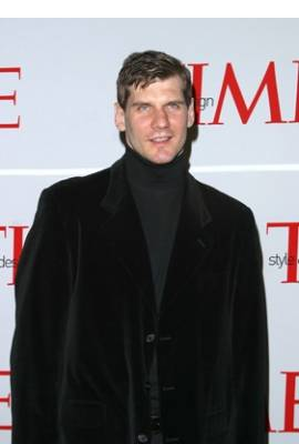 Alexei Yashin Profile Photo