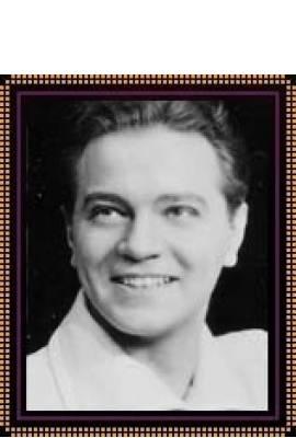 Alfred Drake Profile Photo