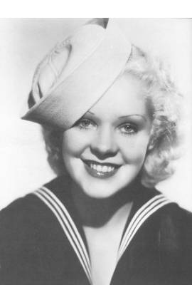 Alice Faye Profile Photo