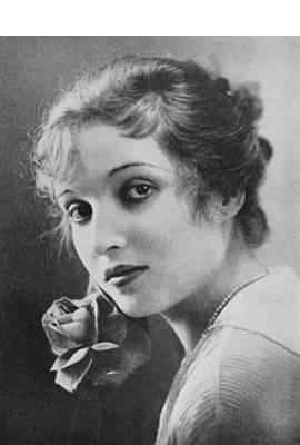 Alice Joyce Profile Photo