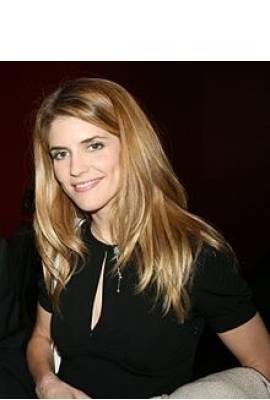 Alice Taglioni Profile Photo