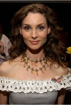 Alicia Minshew Profile Photo