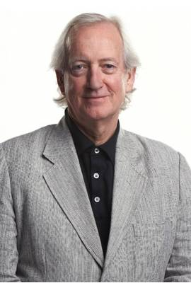 Allan McKeown Profile Photo