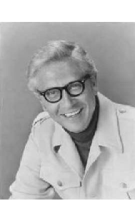 Allen Ludden Profile Photo