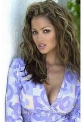 Alley Baggett Profile Photo