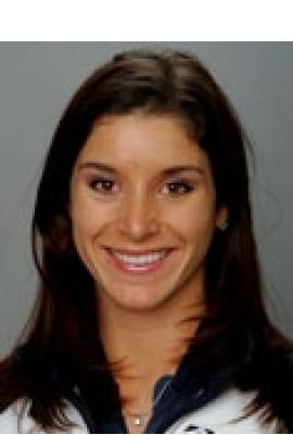 Allison Baver Profile Photo