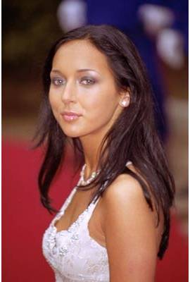 Alsou Profile Photo
