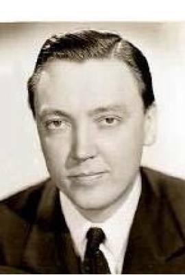 Alvino Rey Profile Photo