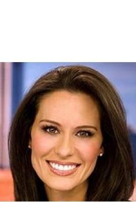 Alycia Lane Profile Photo