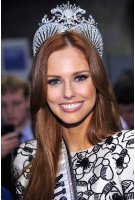 Alyssa Campanella Profile Photo